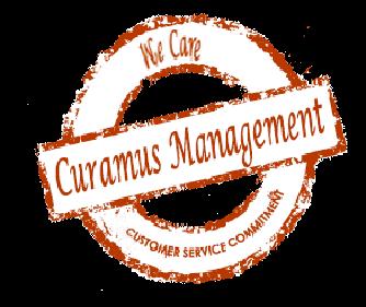 san diego hoa management site map